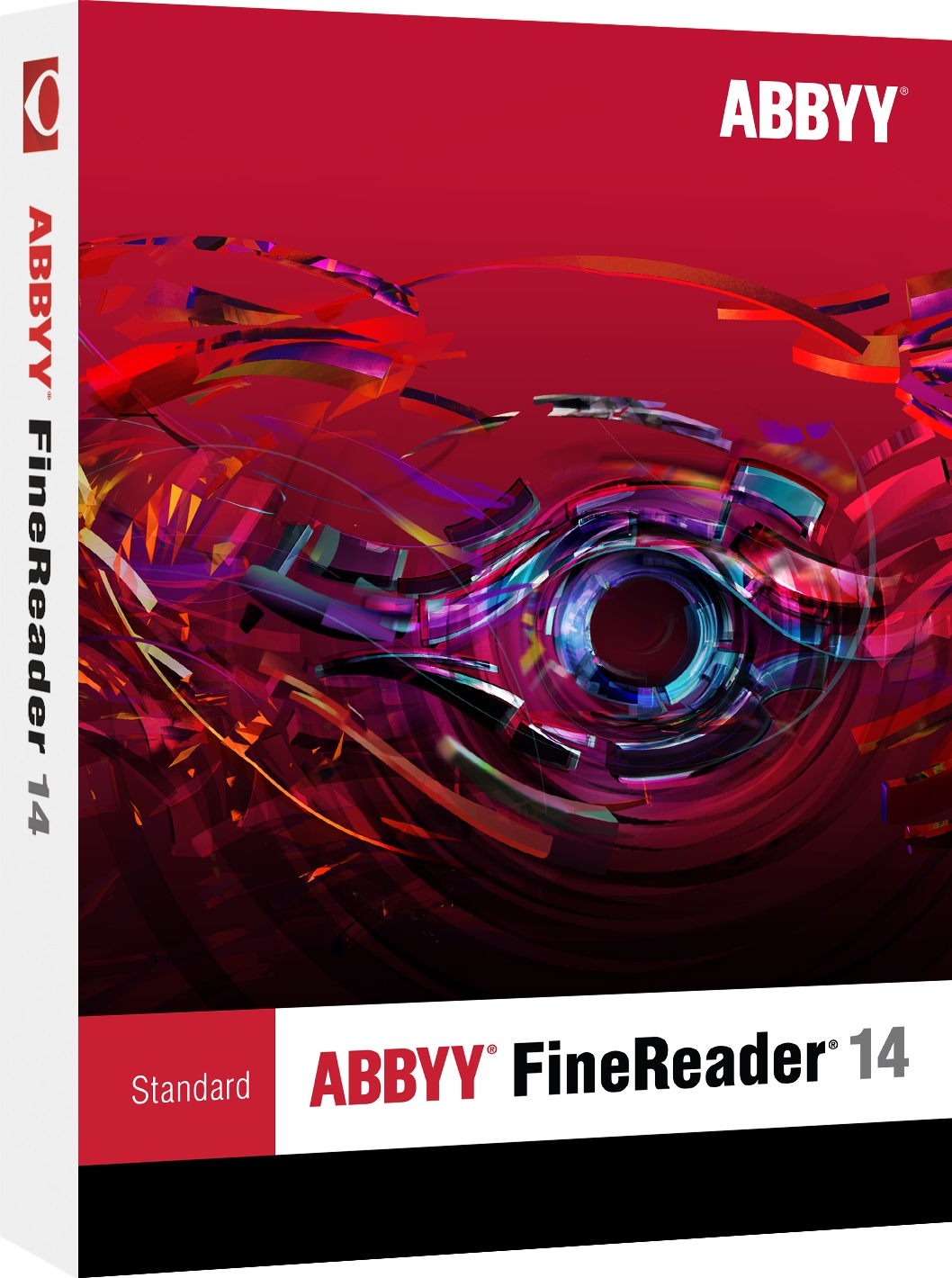 Standard-abbyy-finereader14-box-l-rgb.jpg