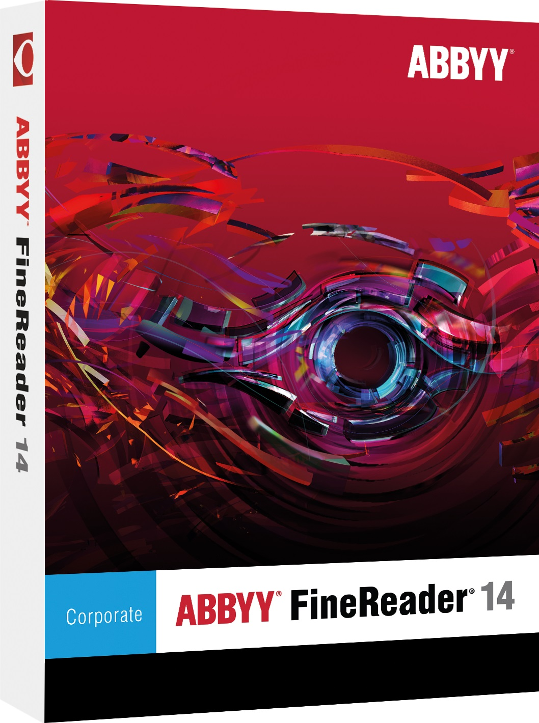 Corporate-abbyy-finereader14-box-l-rgb.jpg